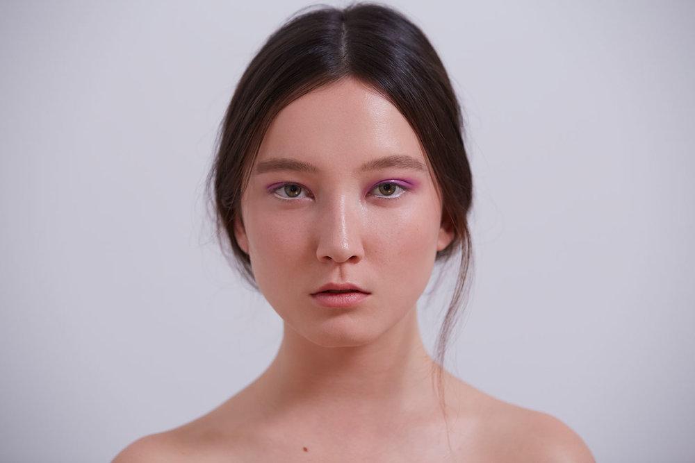 vanzeebeauty-pink-spectrum.jpg