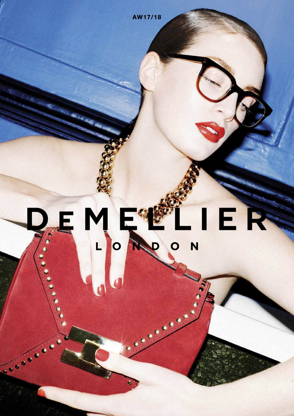 DeMellier20.jpg
