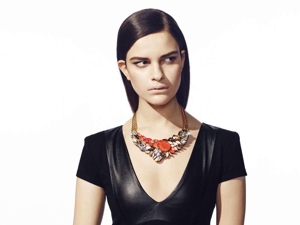 140130_MAIOCCI_JEWELLERY_LOOKBOOK_SHOT01_107_100dpi.jpg
