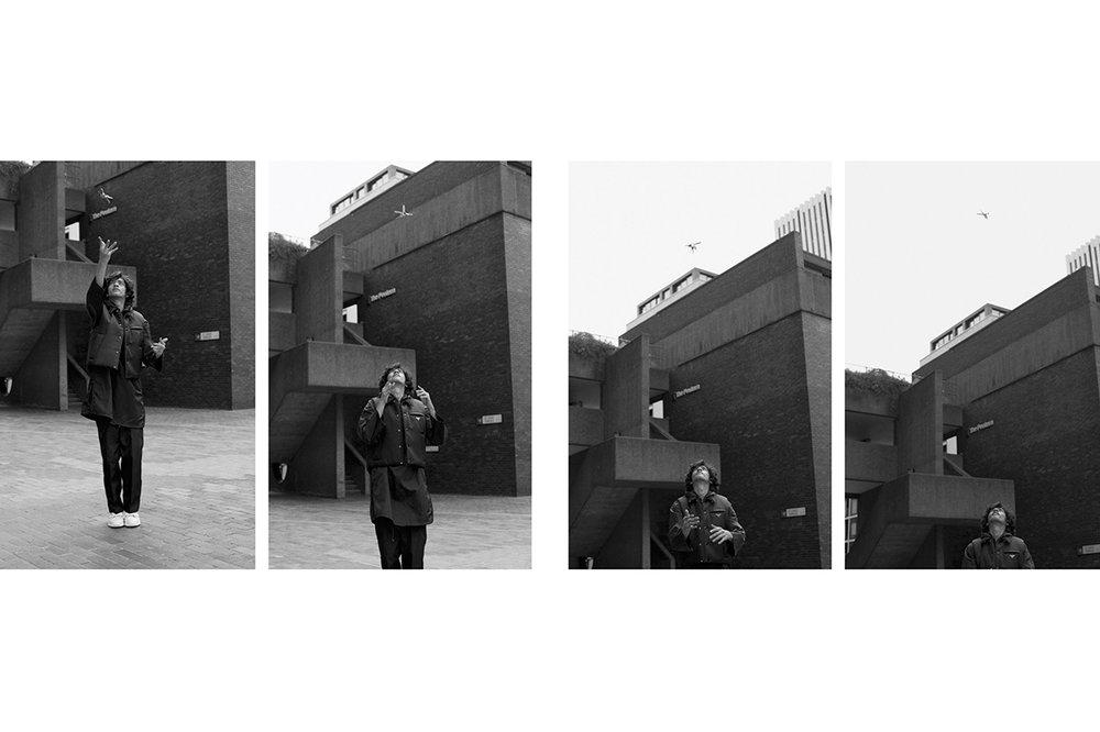 Prada-Barbican.jpg