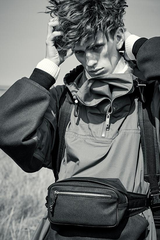 schon-magazine-outdoor.jpg