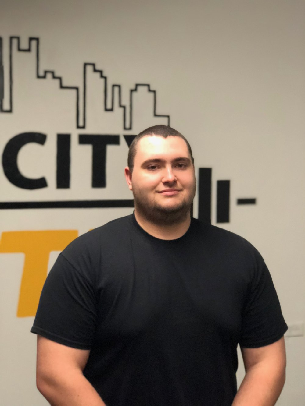 Mike Friedsman    Fitness and Performance Coach   Mike Friedsam, a graduate of Baldwin High School, earned his B.S in Exercise Science from Slippery Rock University and performed his 480-hour internship with Iron City Elite Strength and Conditioning. Upon completion of his undergraduate requirements...