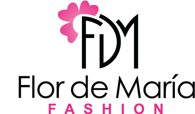 who is flor flor de maria fashion