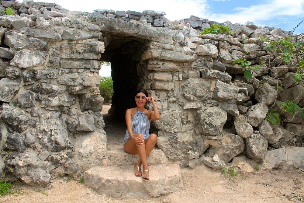 ruinasmexico.jpg