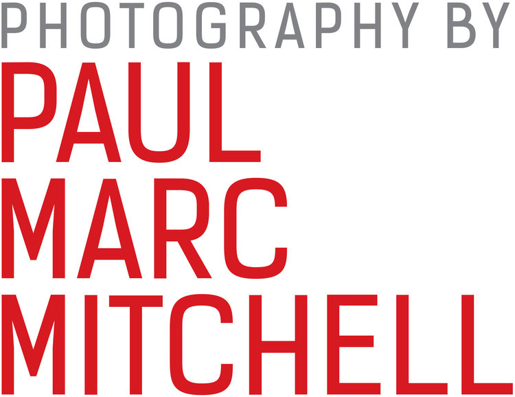 Photography by Paul Marc Mitchell | London Based Photographer