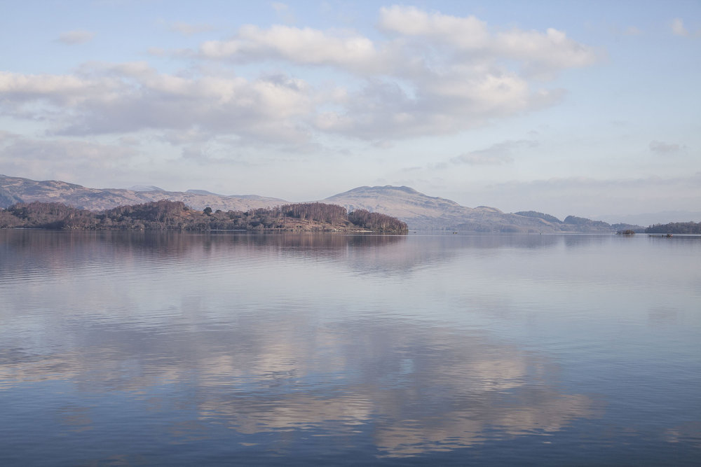 003_IMG_9054_Scotland_Photo_by_Paul_Marc_Mitchell.jpg