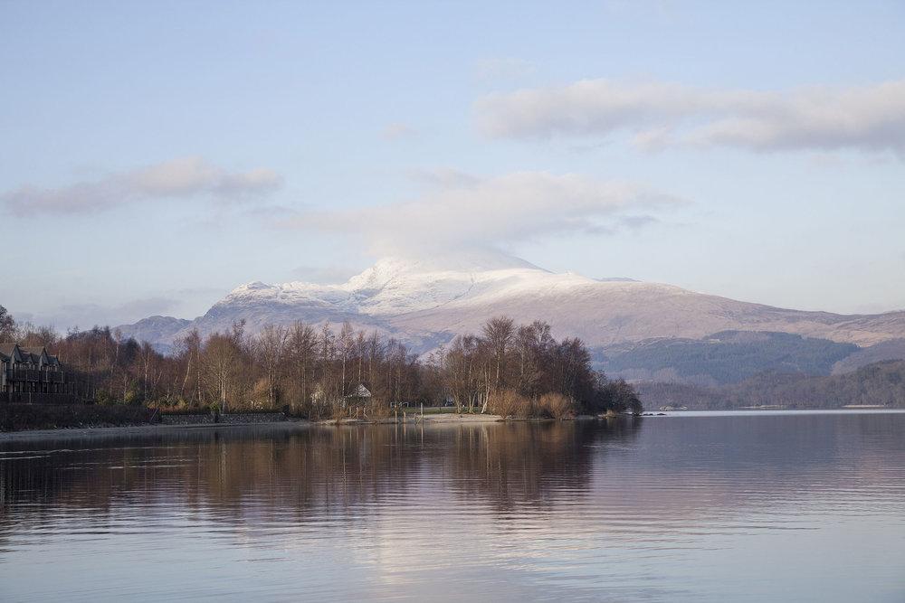004_IMG_9055_Scotland_Photo_by_Paul_Marc_Mitchell.jpg