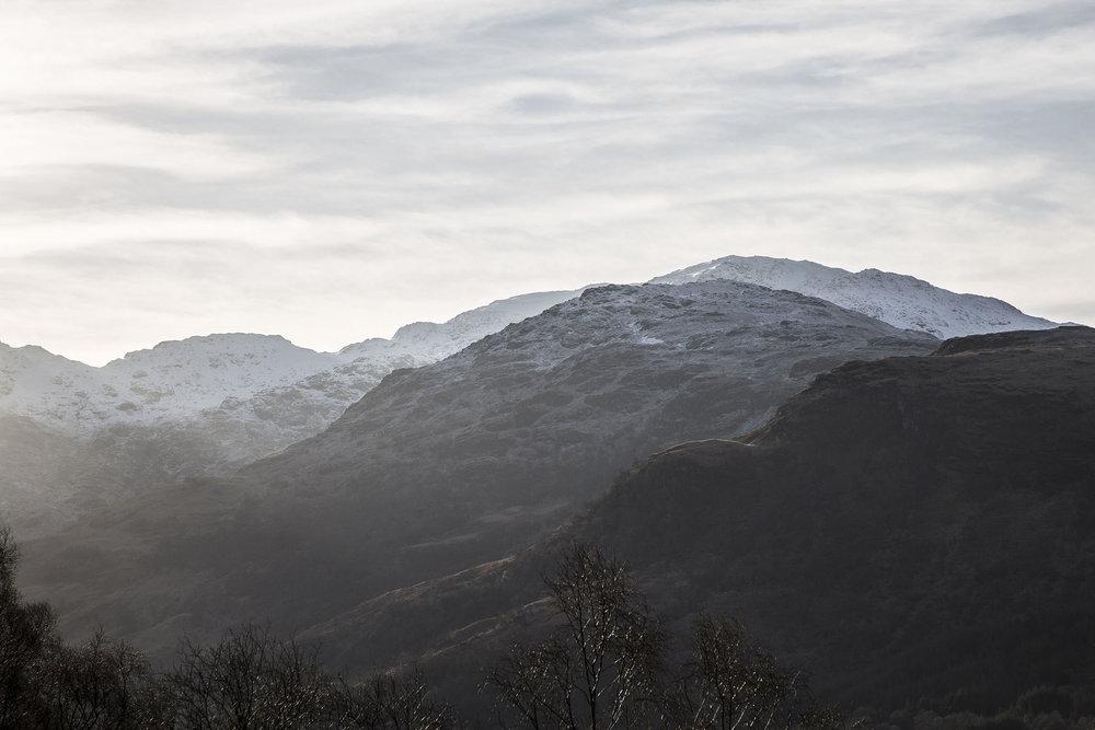029_IMG_8325_Scotland_Photo_by_Paul_Marc_Mitchell.jpg