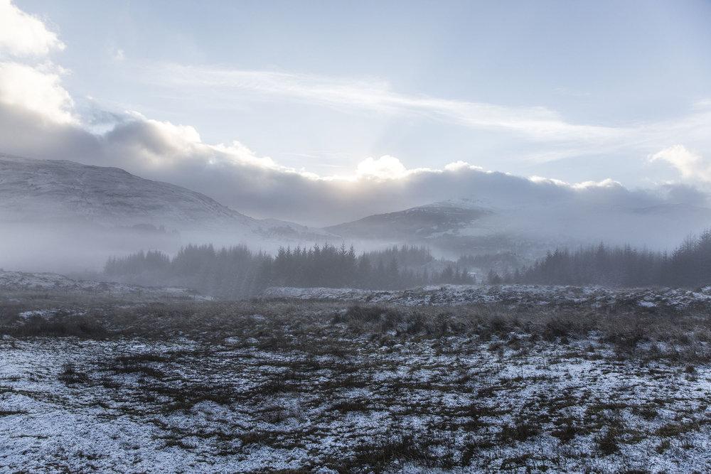 046_IMG_8527_Scotland_Photo_by_Paul_Marc_Mitchell.jpg