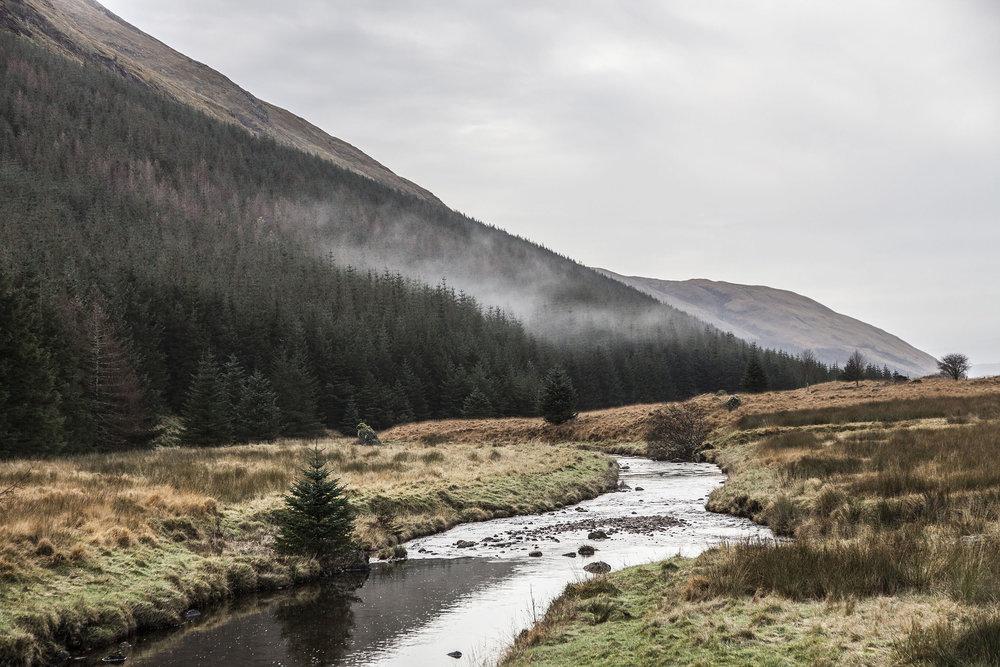 116_IMG_7952_Scotland_Photo_by_Paul_Marc_Mitchell.jpg