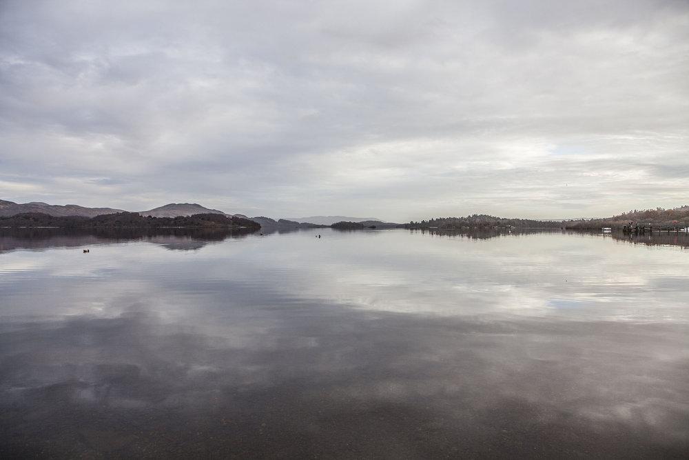 120_IMG_8033_Scotland_Photo_by_Paul_Marc_Mitchell.jpg