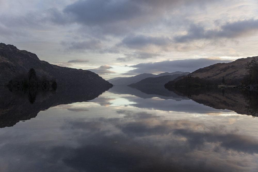 132_IMG_8086_Scotland_Photo_by_Paul_Marc_Mitchell.jpg