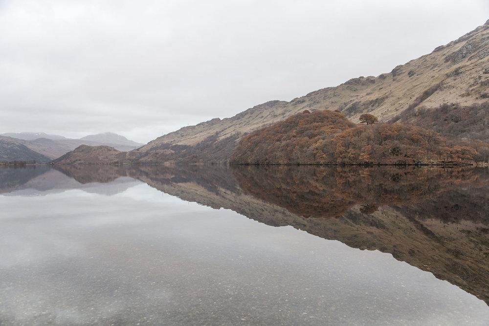 143_IMG_8109_Scotland_Photo_by_Paul_Marc_Mitchell.jpg
