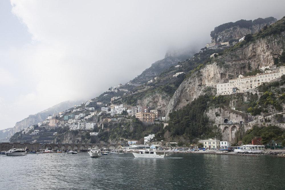 IMG_1946_Amalfi_Coast_Photo_by_Paul_Marc_Mitchell.jpg
