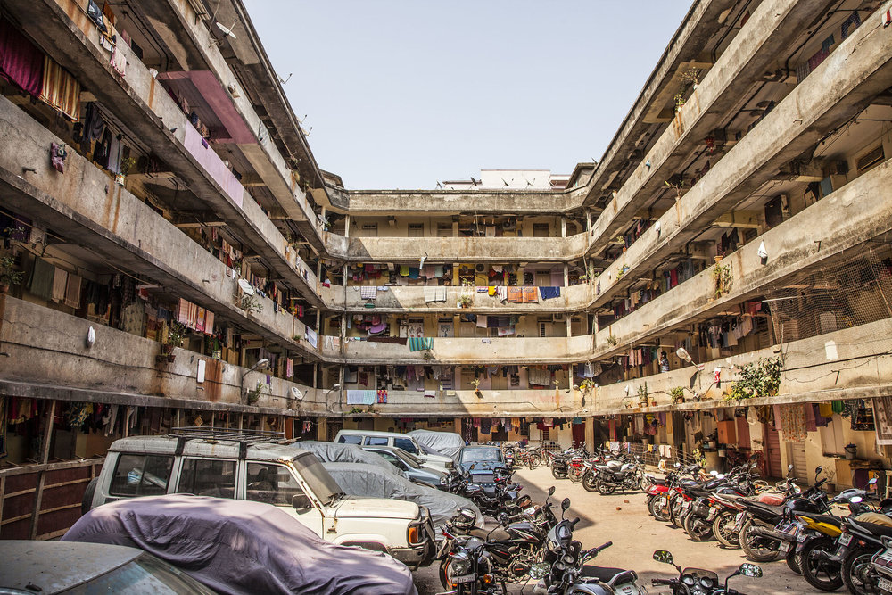 170_IMG_1303_Mumbai_Photo_by_Paul_Marc_Mitchell.jpg