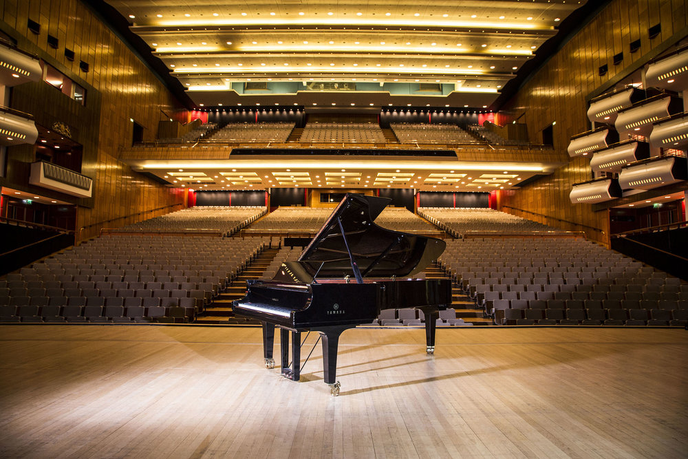 Y_IMG_9175R_Yamaha_Piano_Royal_Festival_Hall_Photo_by_Paul_Marc_Mitchell_HR.jpg