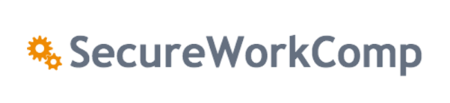 SecureWorkComp