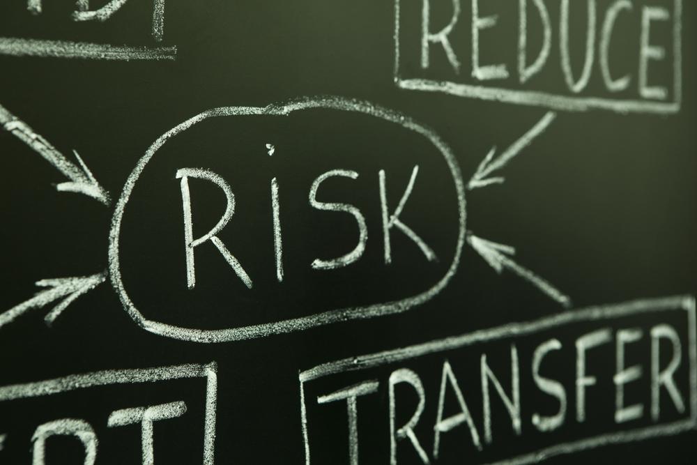 PM_Risk_Image.jpg