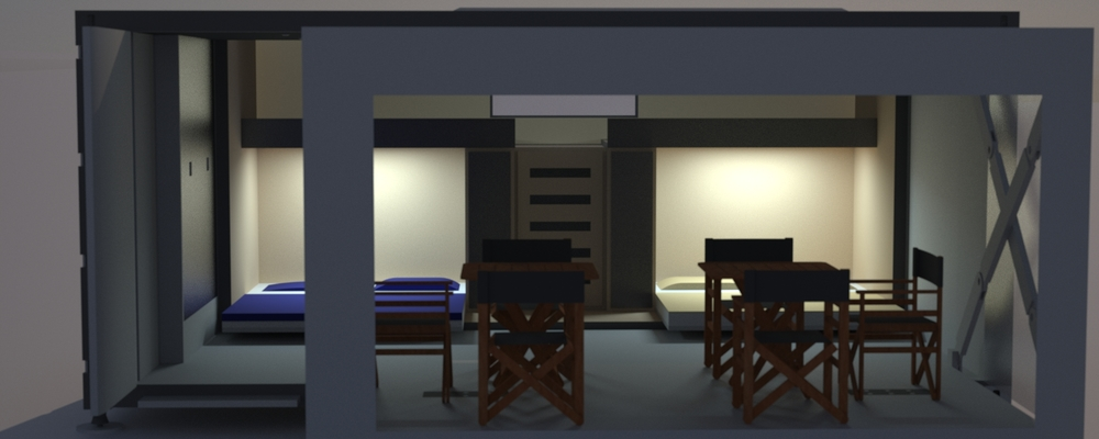 Night render_with furniture_daylight_10.jpg