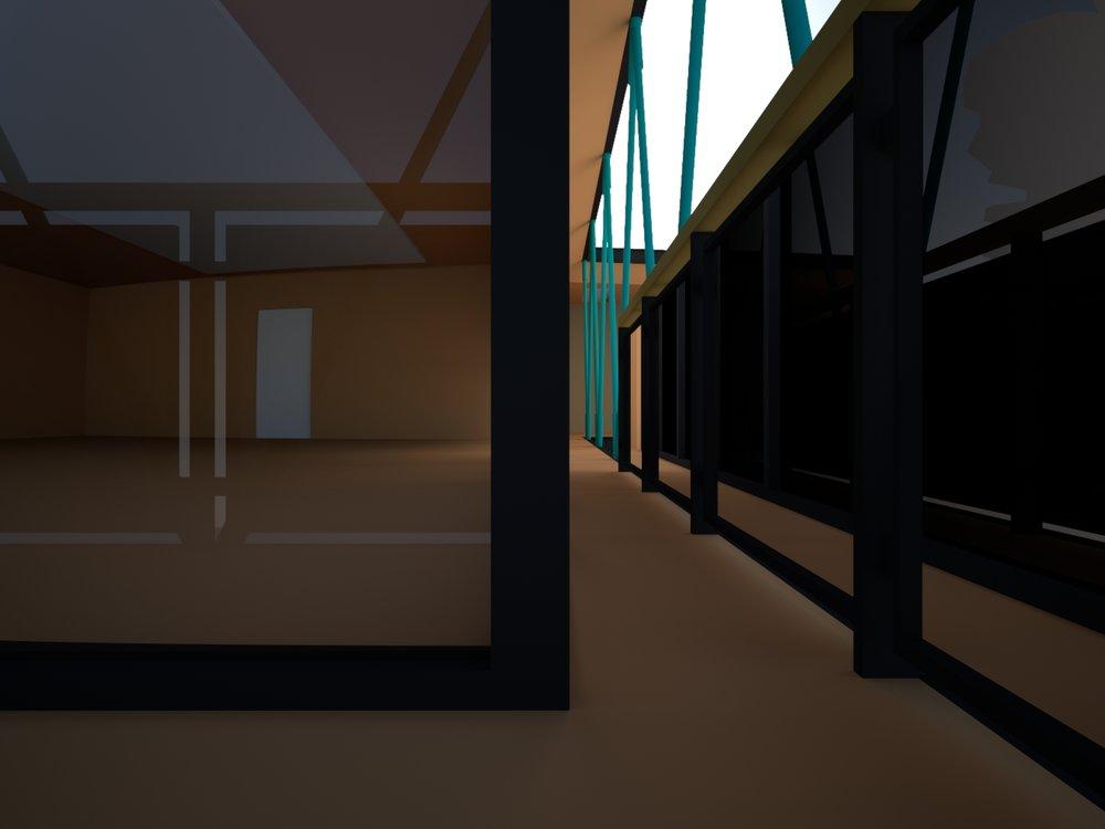 test_GPU_interior1.jpg