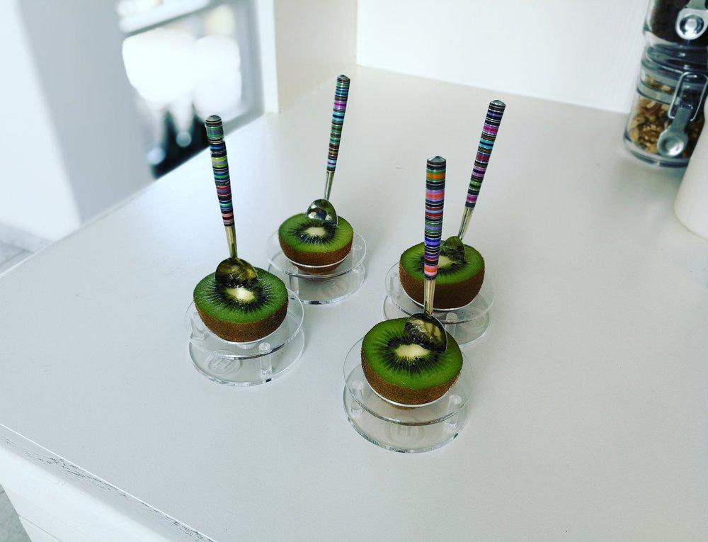 OH Interior Design Mulit-pupose eggcups.jpg