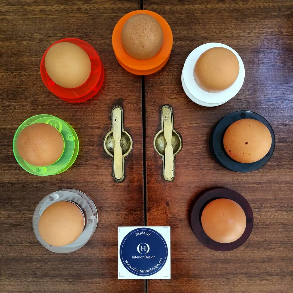OH Interior Design eggcups.jpg