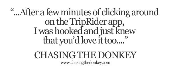 chasingthedonkey.jpg