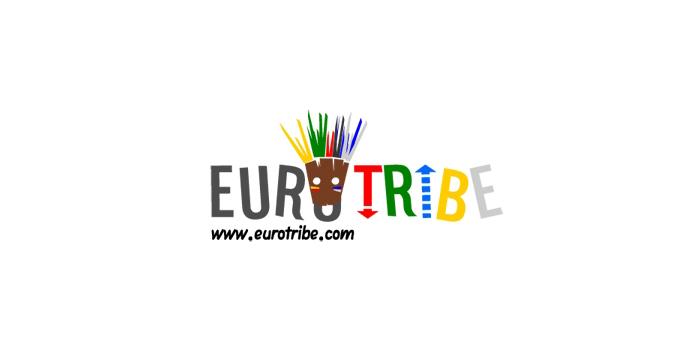 eurotribe.jpg