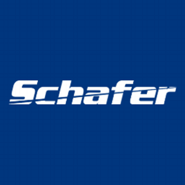 Schafer Corporation
