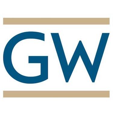 The George Washington University