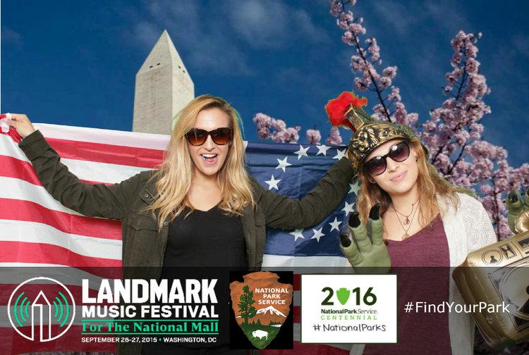 LandmarkMusicFestival