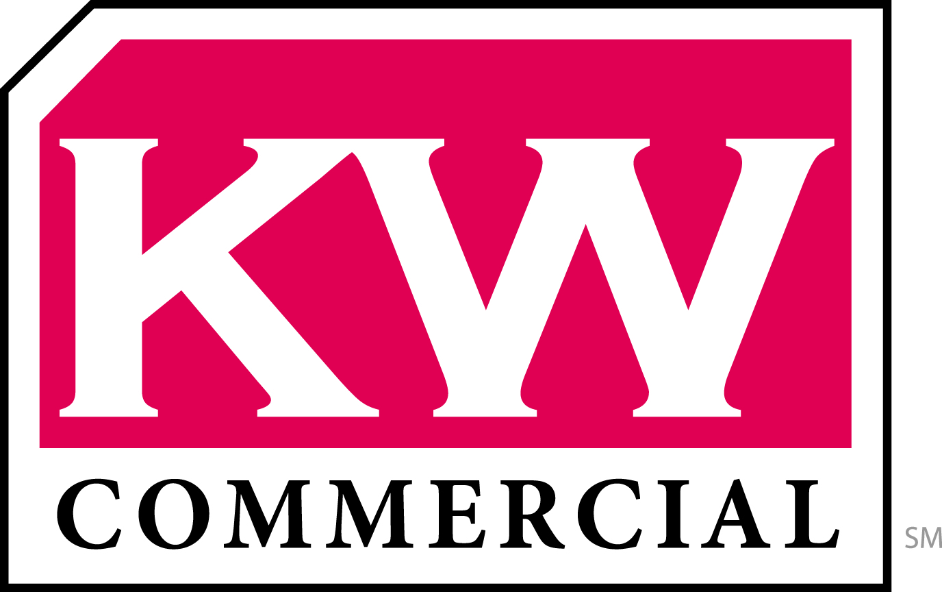KW Commercial MN