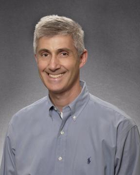 Dan Boschwitz- Broker, Stedman Team