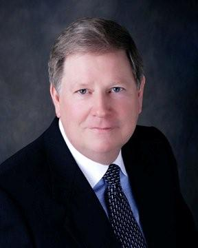 Lowell Lankford, MBA