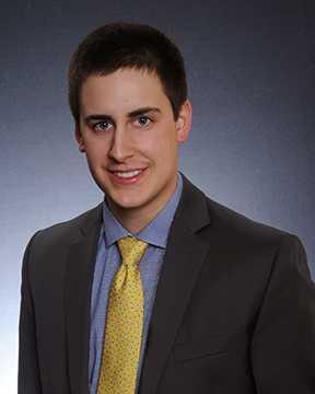 Royce Durhman- Broker, Envision Team