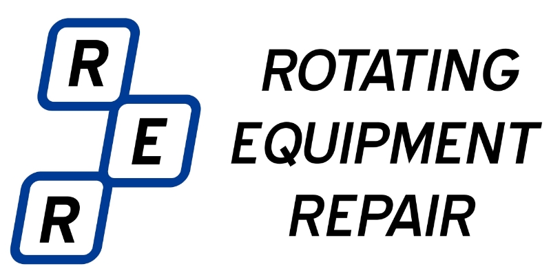 Rotating Equipment Repair