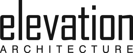 Elevation Architecture
