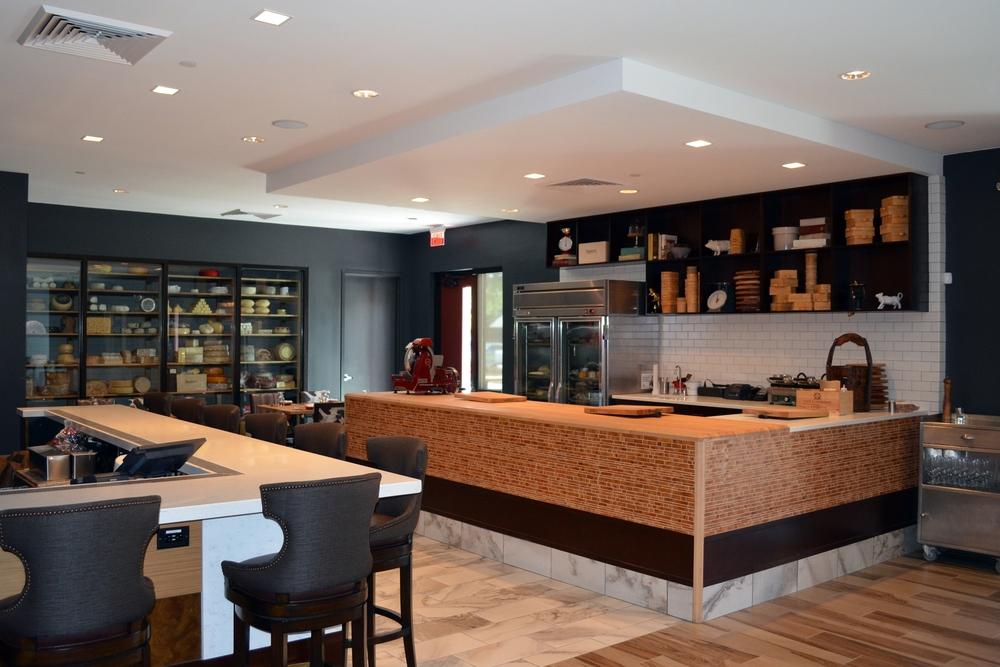 Haven Wine Bar