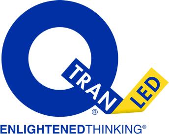 q-tran_logo_2016.png