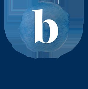 bender-plumbing-logo.png