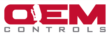 OEM Controls.png