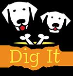 DigIt_Logo_tagline.png