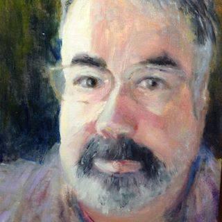 01-Portrait-T.Bailey.jpg