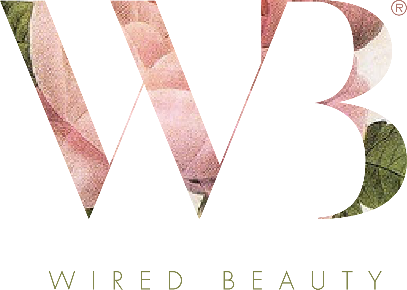 Wired Beauty