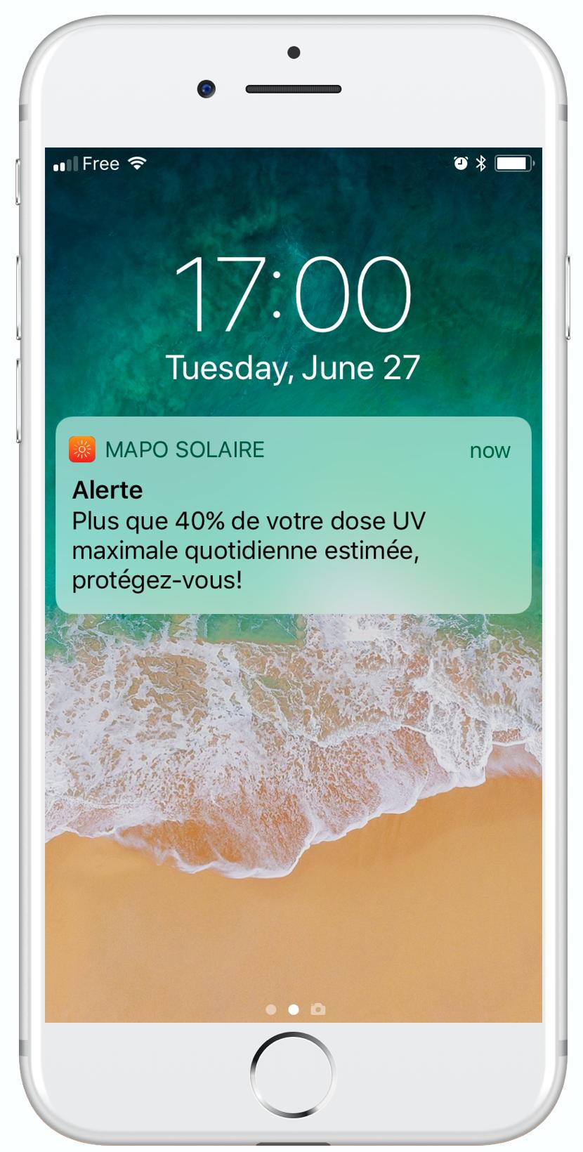 alert-daily-dose-60-fr.png