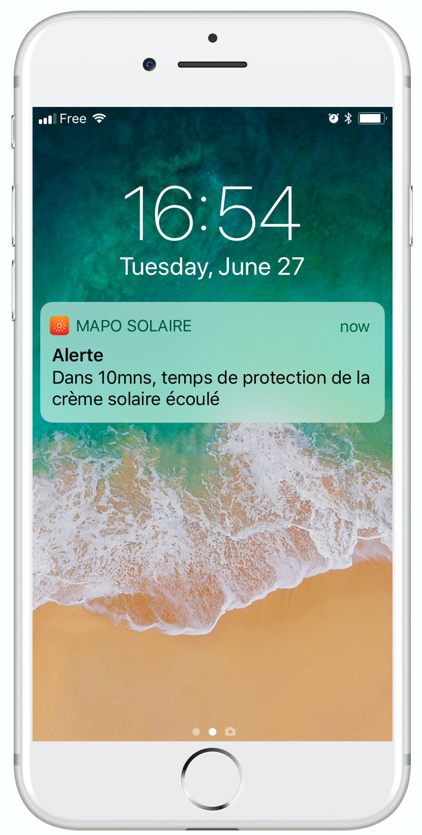 alert-protection-10mn-fr.png