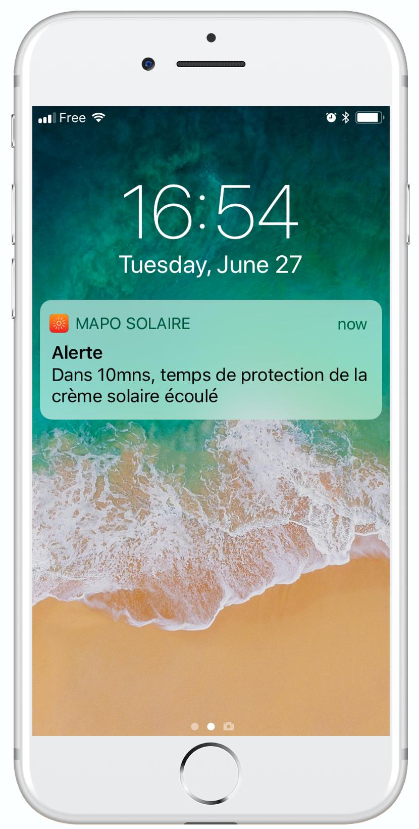 alert-protection-10mn-fr.png