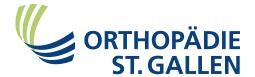 orthopaedie-stgallen_logo.png