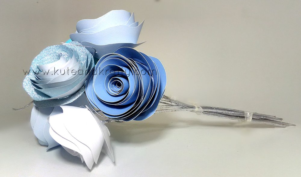 Blues Bouquet.jpg