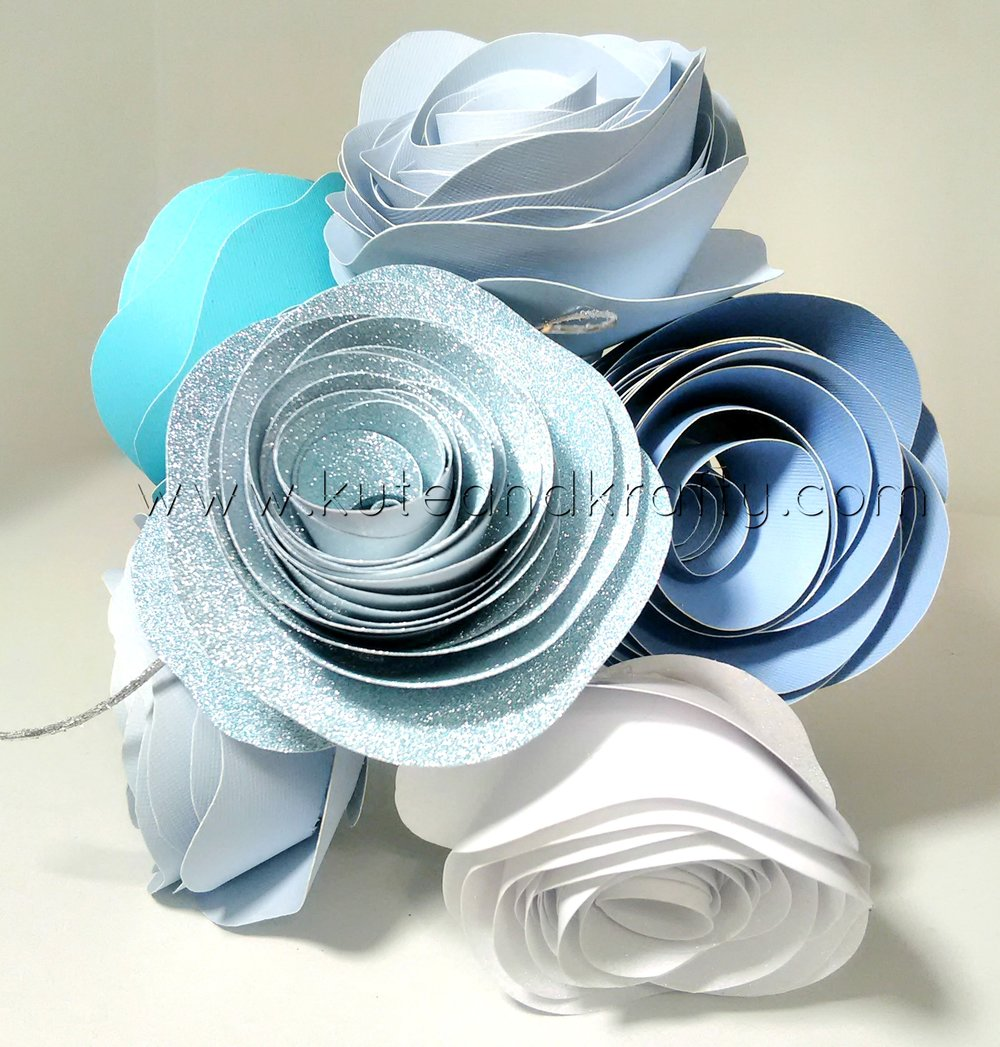 Blues Bouquet Front.jpg
